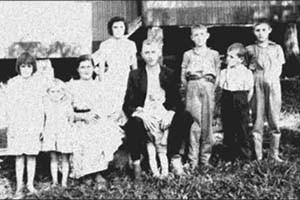 familiapegoraro